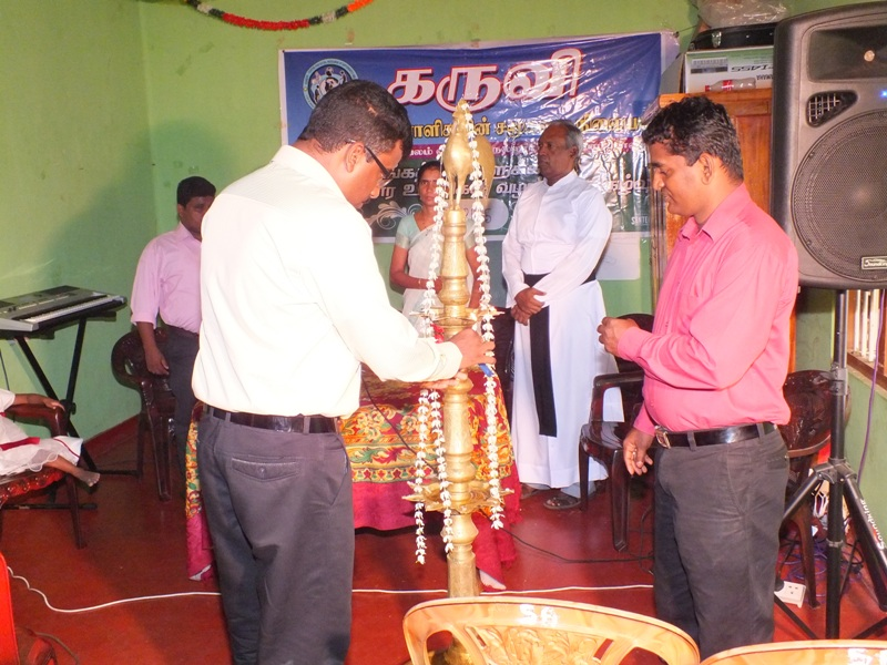ANNUAL DAY 2015 (3)