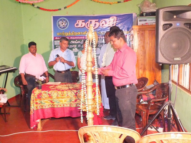 ANNUAL DAY 2015 (5)