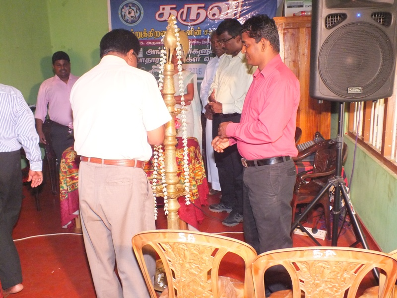 ANNUAL DAY 2015 (6)